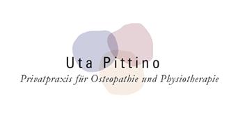 Uta Pittino