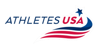 Athletes USA