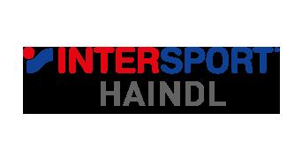 INTERSPORT HAINDL