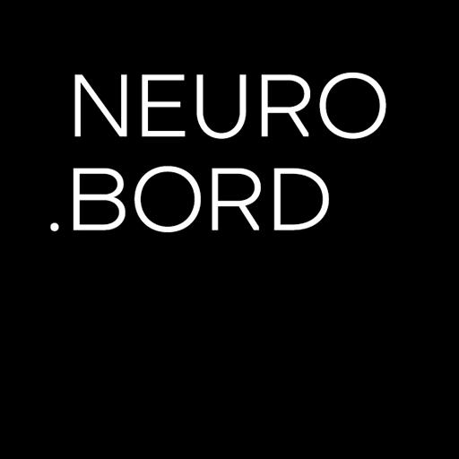 Neurobord